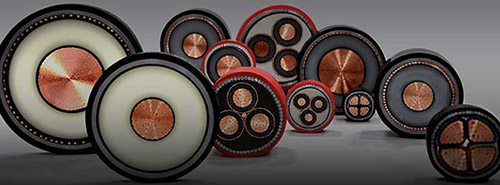low price copper armoured cable with free sample